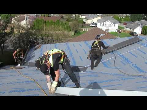 xtreme-roofing