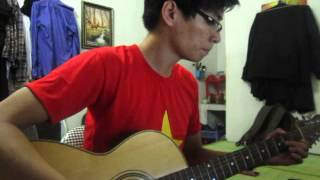 Hoàng Sa   Trường Sa  Việt Nam (acoustic)
