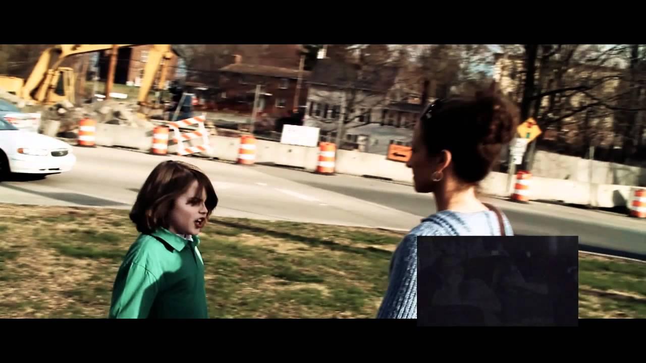 Wedding Proposal Fake Movie Trailer
