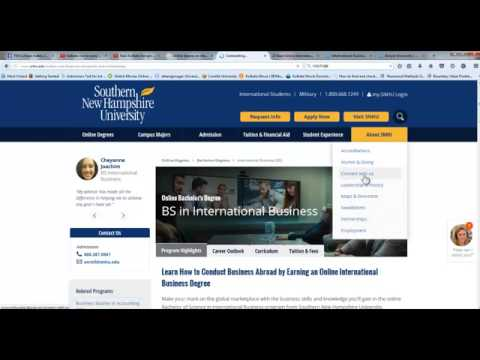 4 marketing online degrees