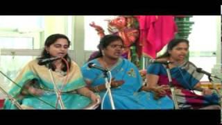 Namo Namo Raghavaya Anisham.mp4