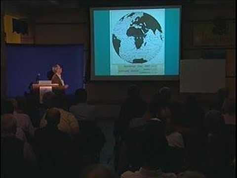 Winds Currents and the Voyages of Discovery - Perspectives on Ocean Science