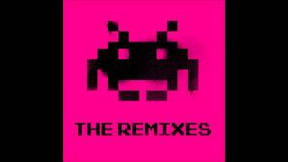 To Forever (Deadmau5 Vocal Remix)