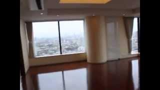 ラ・トゥール三田 最新空室物件情報 http://www.bizasset.jp/rent/430 ...