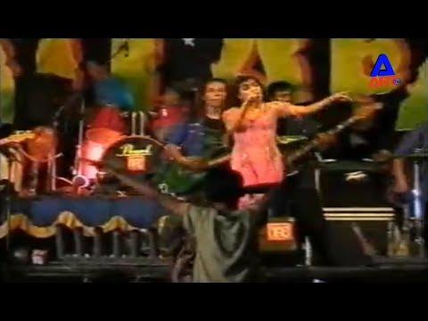 Blebes-Vivi Rosalita-Om.Palapa Lawas Dangdut Koplo Jadul Classic