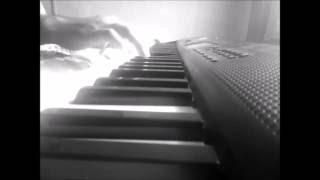 Download Hindi Video Songs - Ethu kari raavilum -Banglore days piano cover
