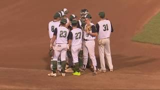 Spanish Fork vs Palo Verde Baseball | Mar 23, 2019