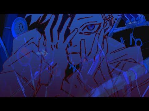 MINOR THIRD 『 もう何もかも暗がり 』MusicVideo