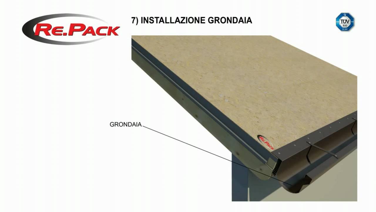 Isotec parete di brianza plastica fa rivivere le corti miranesi