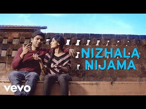 Vellaiya Irukiravan Poi Solla Maatan - Nizhala Nijama Video | Joshua Sridhar