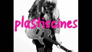 Runnaway - Plastiscines