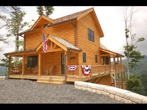 nc htm on online toxaway vacation and acres north cabin rental trails carolina cabins with rentals lake specials asheville discount packages tickets