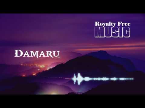 Damaru - RFM Release   Free Music, No Copyright Music, Electronic, Dubstep, Free Background Music