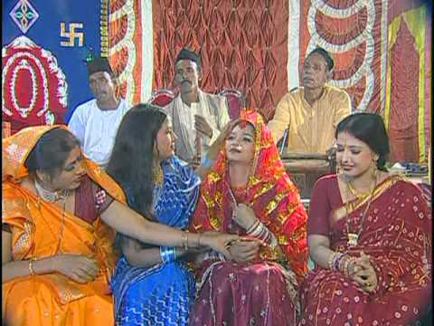 Sanwar Sanwar Suratiya [Full Song] Shubh Vivah