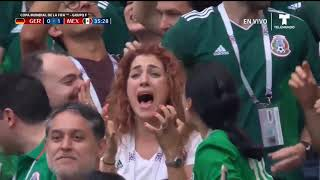 Download Video Germany vs Mexico 0-1 Fifa Wolrd Cup 2018 | Highlights MP3 3GP MP4