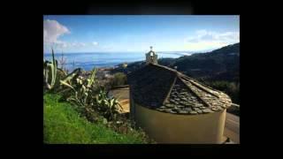 Bastia la  douceur de vivre