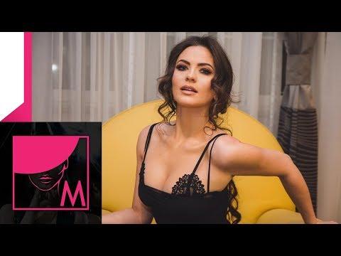 Promocija albuma Milice Pavlovic iz ugla Paparazzo lova! - (20.12.2018.)