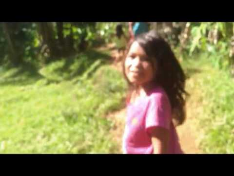 FOREIGNER IN THE PHILIPPINES HAPPY BEING  A CHILD A BRITISH EXPAT PHILIPPINES  LIFESTYLE VIDEO