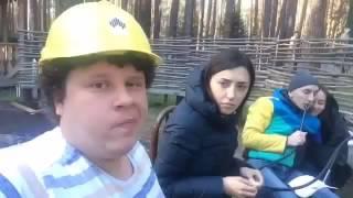 Короткие приколы Помогаю кисе!  Евгений Кулик  Vine