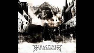 Reverence - First Day Of the Last Chapter