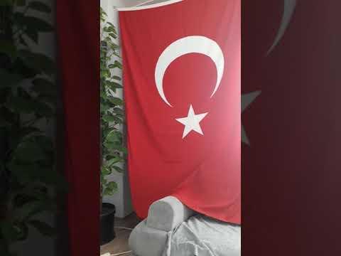 Türk Aşkı