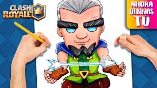 Category Dibujos Faciles De Clash Royale Funny Videos Movies