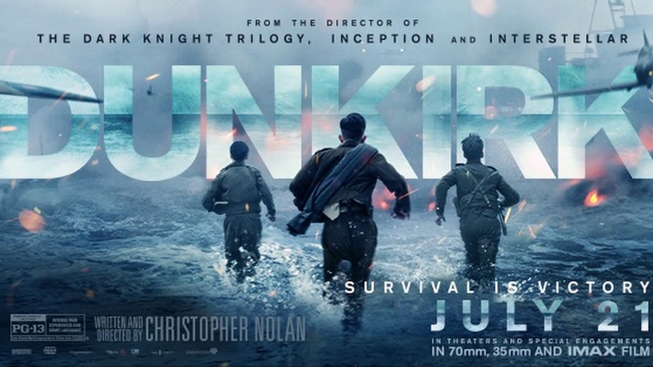Soundtrack dunkirk theme song 2017 epic music for Www newhouse com
