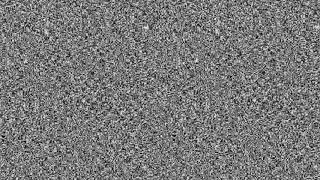 TV Static Noise For Smartphone | For sleeping, studying | 8Hours