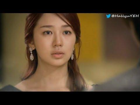 【ENG】Yoon Eun Hye 윤은혜 & Jung Il Woo 정일우 MV-