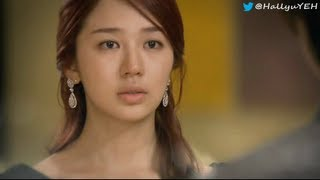 Download 【ENG】Yoon Eun Hye 윤은혜 & Jung Il Woo 정일우 MV-'My Fair Lady OST' Take Care Of The Heart Mp3