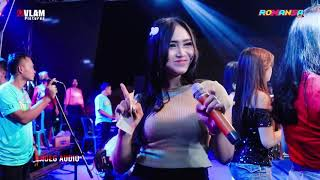 Download lagu CINTAMU HOAX ARTIST ROMANSA LANANGE JAGAD 2K19 MP3