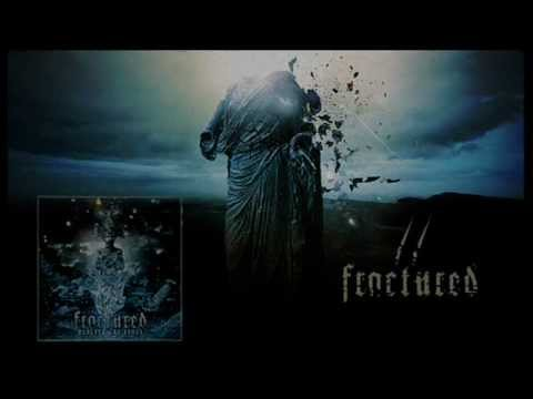 Fractured - Fly Away  [best audio]