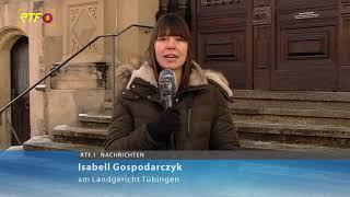 RTF.1-Nachrichten 15.01.2021