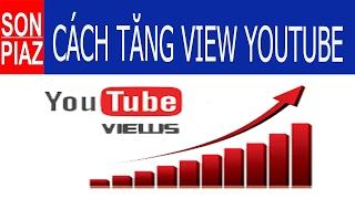 #48 Giúp nhau kiếm tiền với Affiliate trong group chiến binh Affiliate - Cách tăng view kênh Youtube