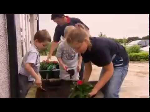 Edward Conroy - Westland Horticulture (Profile)