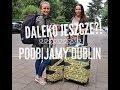 VLOG DUBLIN ✈️ GOOGLE , spotkanie z DOROTA 👩🏽