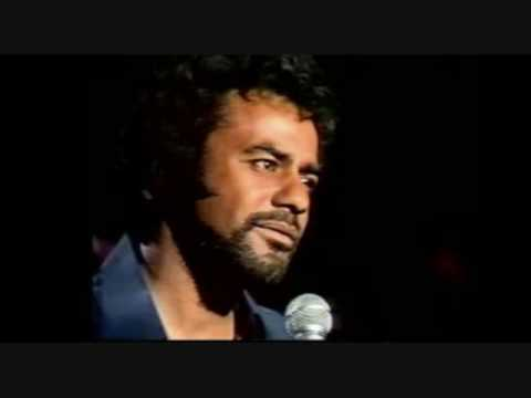 johnny mathis greatest hits youtube