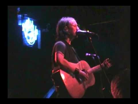 Elliott Smith live - Twilight, Pretty (Ugly Before)