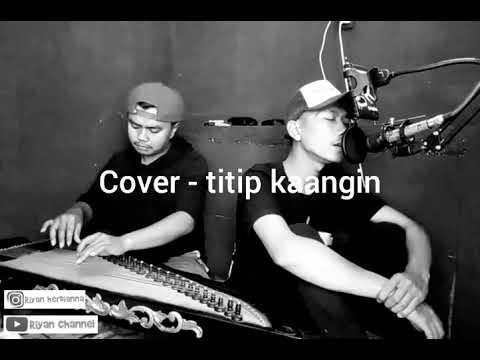 Cover Titip Ka Angin - Versi Kacapi