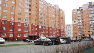 Продаж сучасної 2-х кімнатної квартири з ремонтом в новобудові в м.Луцьк(, 2017-03-28T14:33:00.000Z)