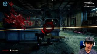One Shot One Kill Nerdin!