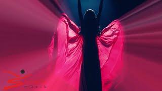 Sinan Özen feat Dilso'z - Sevgilim (Official Video