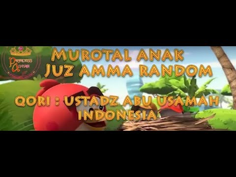 murotal-kids-juz-amma-ustadz-abu-usamah