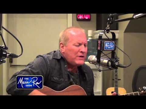 Collin Raye Sings
