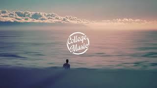 Smitty Mamba - Pastel Clouds [EP]