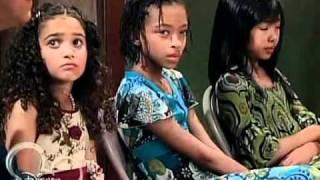 Madison Pettis - Cory in the House S02E11 Macho Libre - Clip3