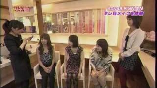 11/24「GAGAGA」で日韓同時デビュー【SDN48】