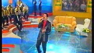 ibrahim tatlises yetis ya muhammed ibo show