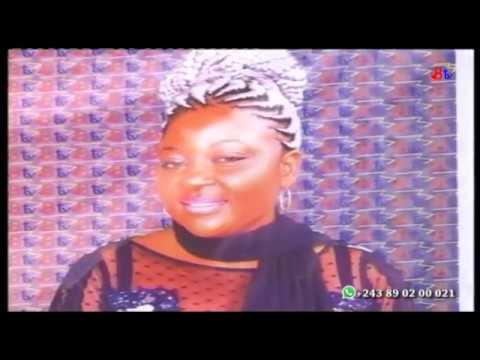 SPECIAL 1 ANS ANNIVERSAIRE DE BELLEVUE TV  ABONNEZ-VOUS SUR VOTRE CHAINE BELLEVUE TV SVP
