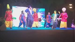sardara meri lambi gutt gabru boys bhangra group 7503451386 9971500784
